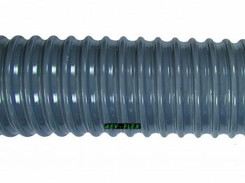 Tuyau flexible PVC
