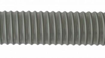 Tuyaux flexible polyuréthane