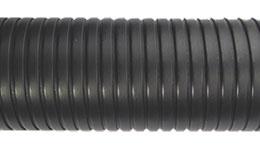Tuyau flexible PVC SRG