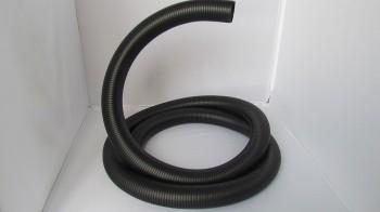 Tuyau flexible PVC auto portant