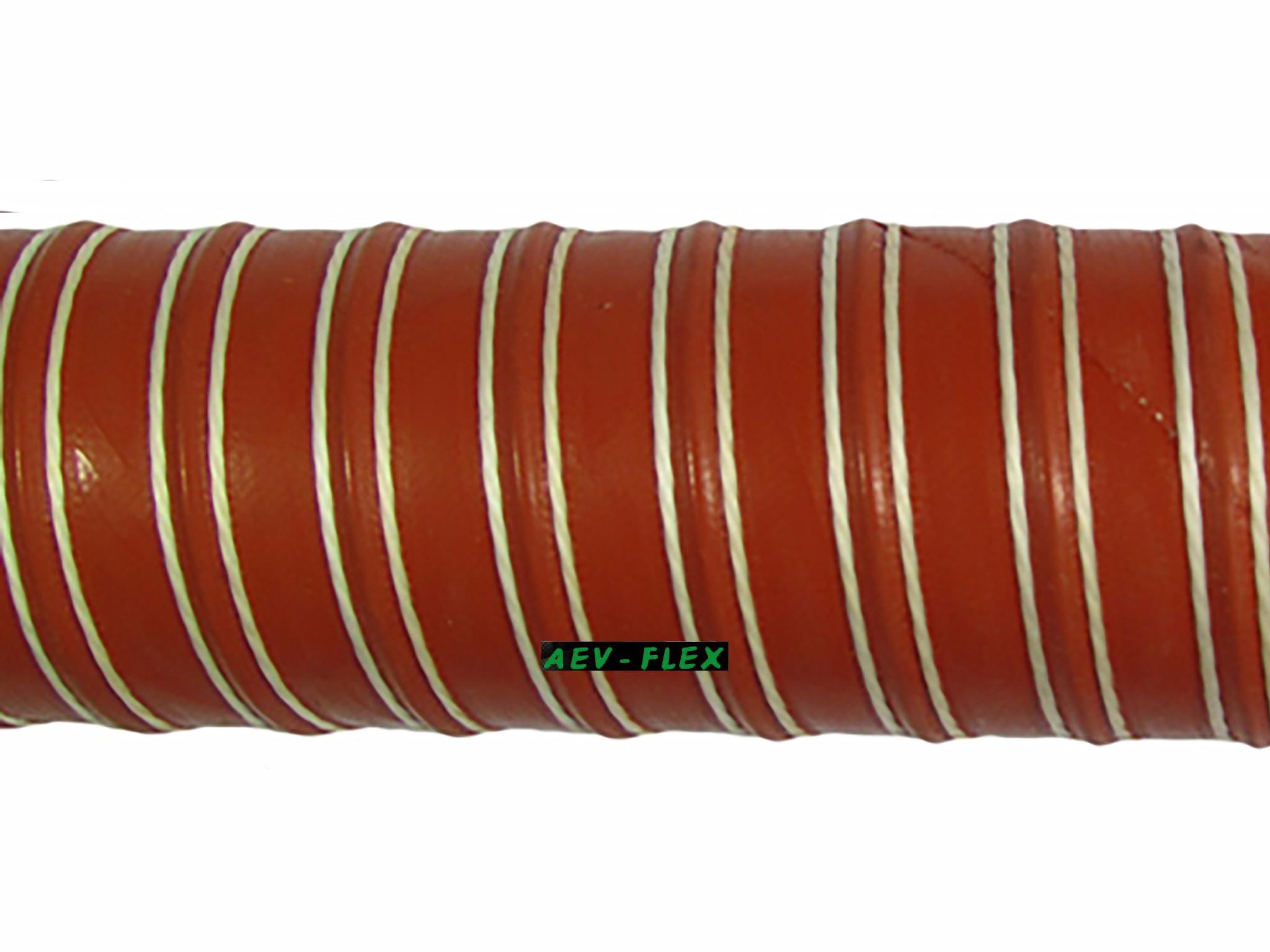 gaine souple haute temp rature par aev flex fabricant de tuyaux et gaines flexibles pvc et. Black Bedroom Furniture Sets. Home Design Ideas