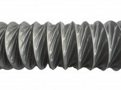 Gaine flexible PVC