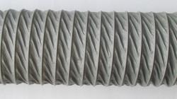 Tuyau flexible polyuréthane