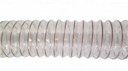 Gaine flexible polyuréthane