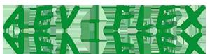 Fabricant de Tuyaux et Gaines Flexibles PVC et Métallique
