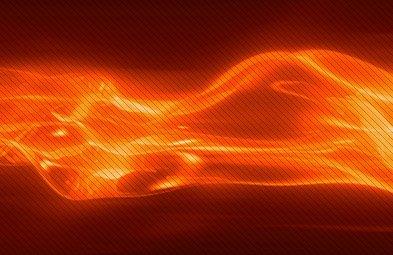 Gaines Flexibles pour échappement et haute température
