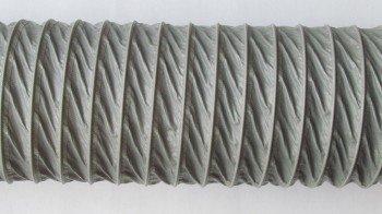 GAINE FLEXIBLE PVC P 100