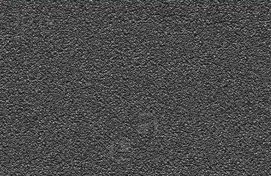 Gaines Flexibles pour produits abrasifs